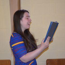 Laura Sing